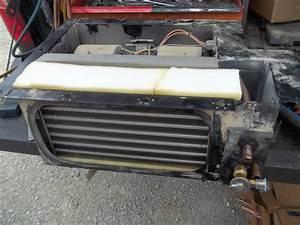Hammond Air Conditioning Ltd