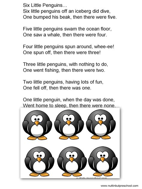 17 best images about p is for penguin preschool theme on 838   cbc1a303c78a61fce53707f261a3c670