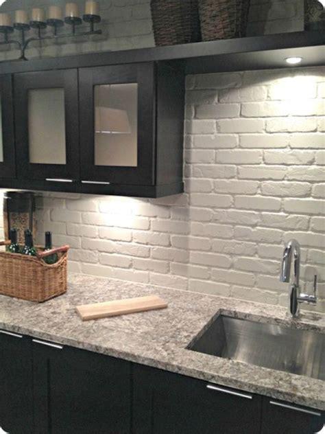 gorgeous kitchen backsplash ideas  kitchen backsplash