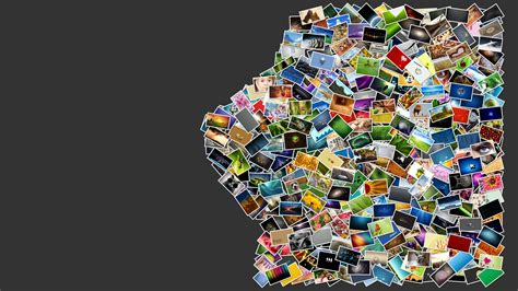 collage wallpapers hd pixelstalknet