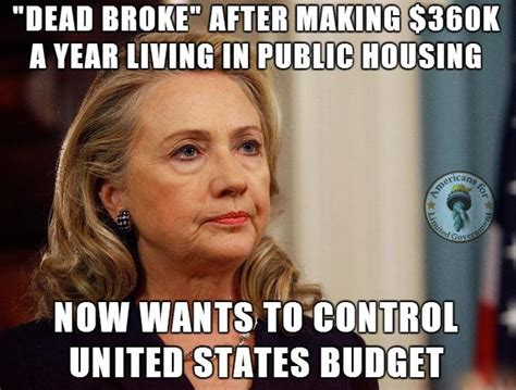 Hilary Clinton Memes - you don t have to compromise convictions by rick warren like success
