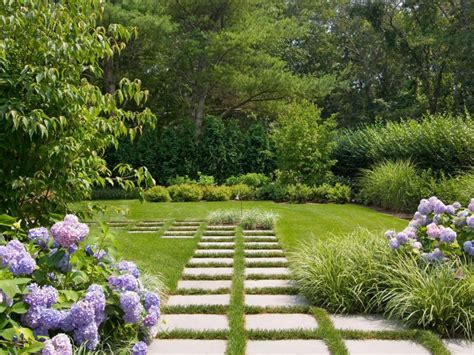 pictures  formal english gardens diy
