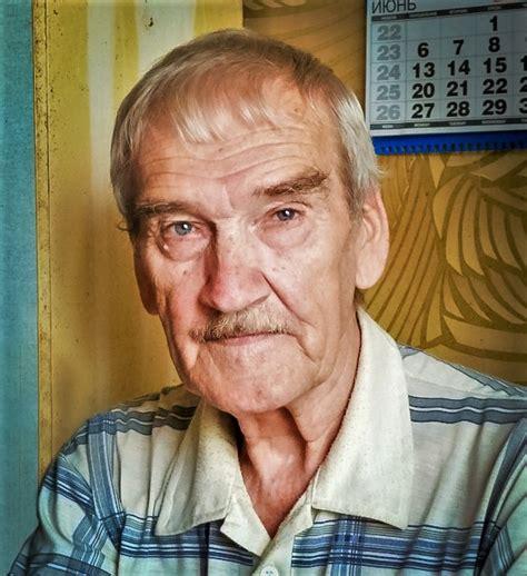 Stanislav Petrov - Wikipedia