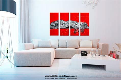 Revger.com = Tableau Décoration Salon Tunisie