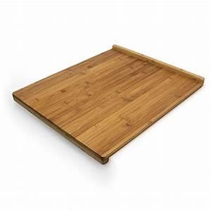 Schneidebrett Holz Ikea : herdabdeckung holz ~ Markanthonyermac.com Haus und Dekorationen