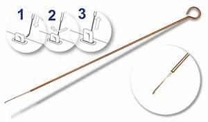 Kit Ouverture De Porte Voiture : fish hook home ~ Medecine-chirurgie-esthetiques.com Avis de Voitures