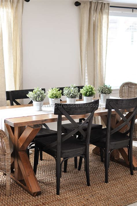 dining room table plans free 1 best dining room