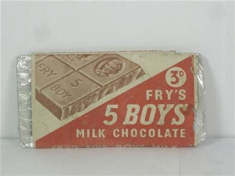 vintage confectionery images  pinterest
