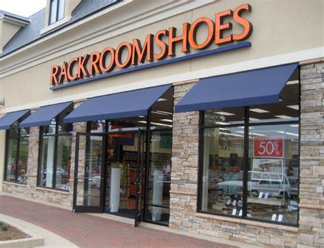 rack room shoes el paso rack room shoes scheiner