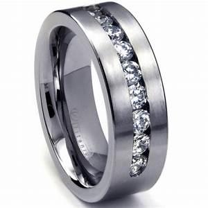 Male Wedding Rings Guys Wedding Rings Top 25 Best Men