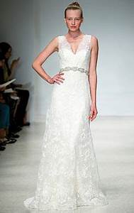 The sample sale on pinterest 41 pins for Julian gold wedding dresses