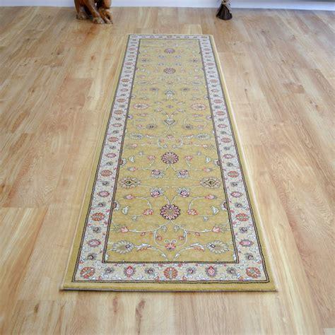 rug runners for hallways noble hallway runners