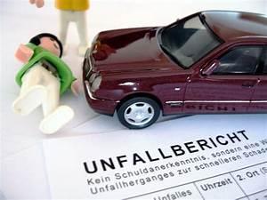 Autoversicherung Berechnen Ohne Anmeldung : autounfall personenschaden unfallbericht lizenzfreie fotos bilder kostenlos herunterladen ~ Themetempest.com Abrechnung