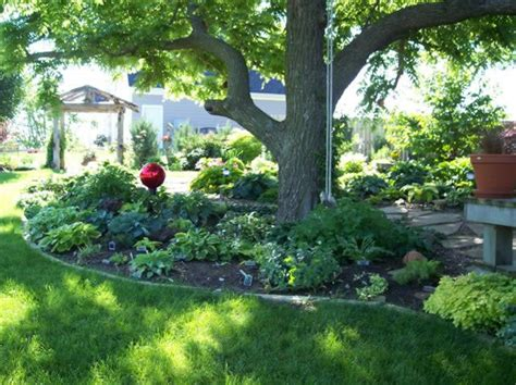 small flower bed trees small flower beds car interior design