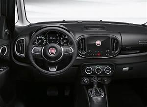 Fiat Villefranche Sur Saone : fiat 500l cross villefranche sur sa ne m con fja motors ~ Medecine-chirurgie-esthetiques.com Avis de Voitures