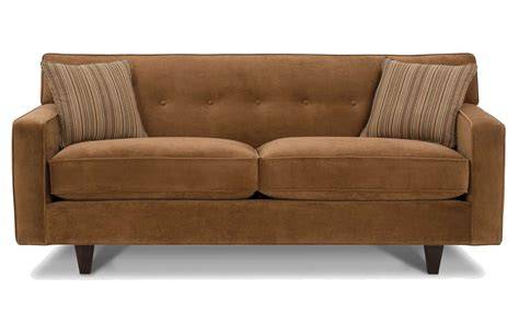 78 inch leather sofa sofa design ideas couches 75 inch sofa in awesome sleeper