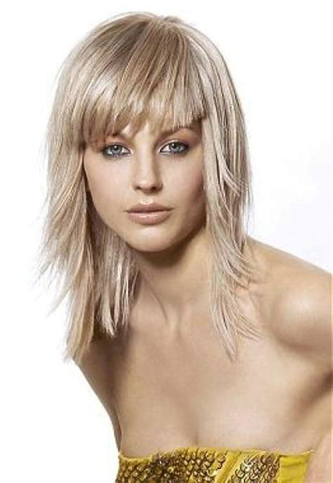 choppy layered hairstyles for women over 50 when com