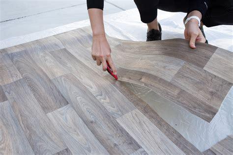 plywood floors photos custom home design