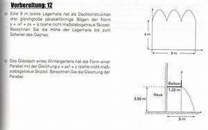 Nominale Breite Kondom Berechnen : parabel von skizzen berechnen mathelounge ~ Themetempest.com Abrechnung