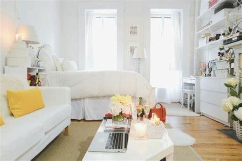 chambre a coucher moderne pas cher chambre a coucher moderne pas cher solutions pour la