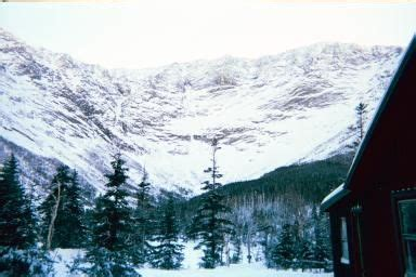 We did not find results for: Katahdin 2000 - Trip Report: Day 2, Hike to Chimney Pond ...