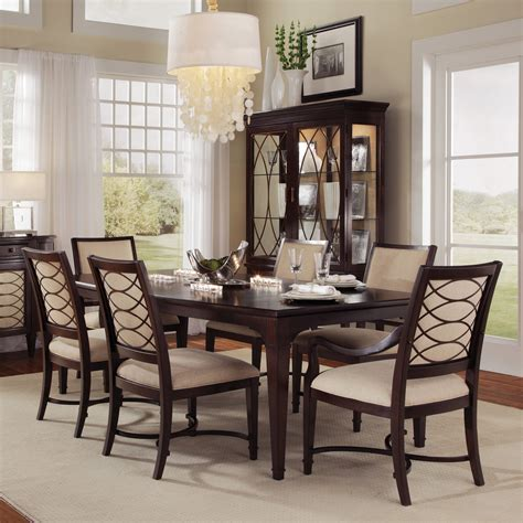 Dining Room. inspiring dining room table sets ikea