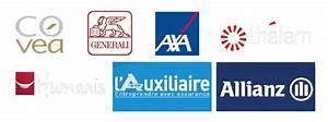 Liste Assurance : thermal assurance ~ Gottalentnigeria.com Avis de Voitures