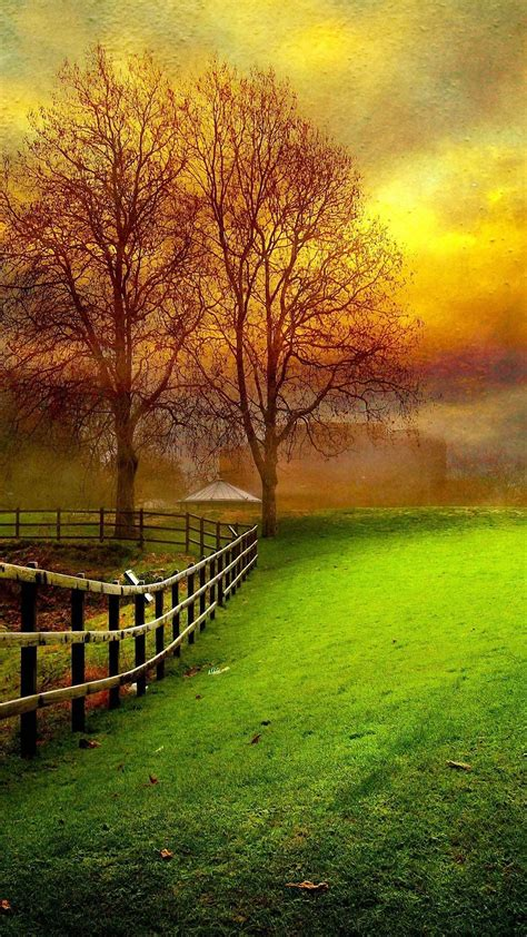 Nature Wallpapers For Android Group (45