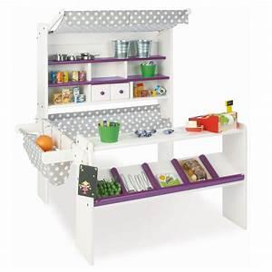 Kaufladen Selber Bauen : pinolino kaufladen amelie aus holz kaufmannsladen ~ Michelbontemps.com Haus und Dekorationen