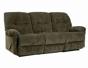 best home furnishings ellisport ellisport power reclining With best reclining sofa