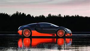 Bugatti Veyron Super Sport : guinness strips bugatti veyron ss of 39 world 39 s fastest 39 car title ~ Medecine-chirurgie-esthetiques.com Avis de Voitures