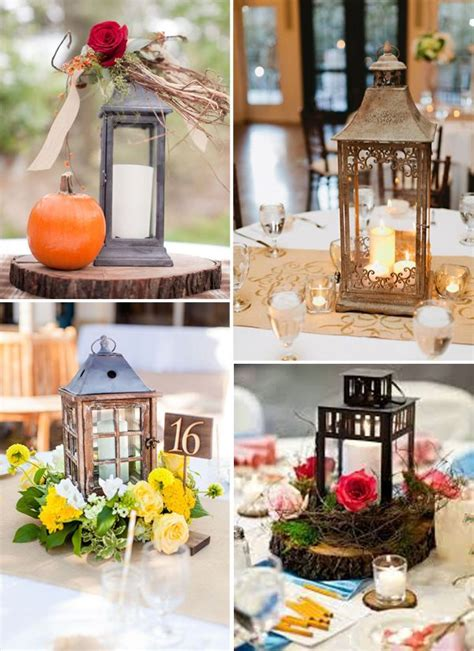 lantern decorations ideas 17 best images about weddings tablescapes on pinterest