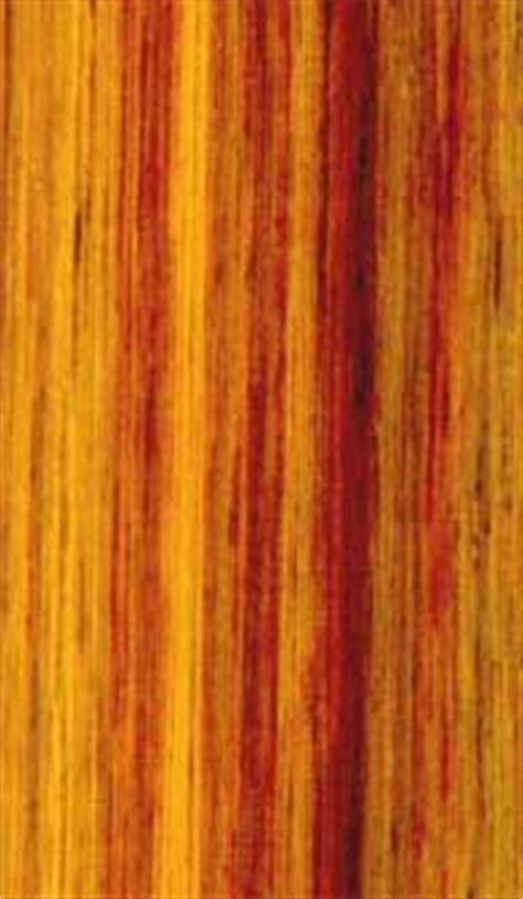 Canarywood   Baillie Lumber   Hardwood Supplier