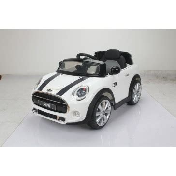 how make cars 2005 mini cooper parental controls ride on electric red mini cooper car with parental remote control