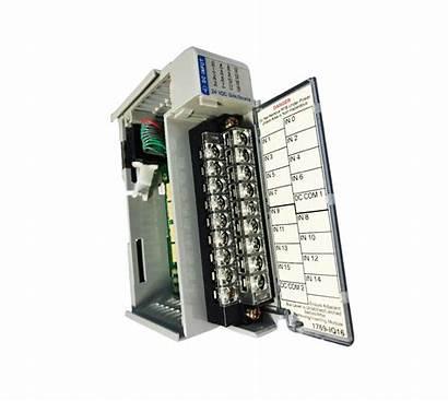 1769 Iq16 Compactlogix Input Module Bradley Allen