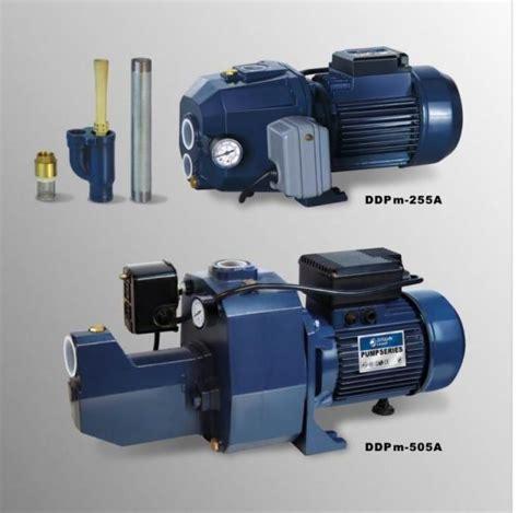 pompa air shimizu pc 375 januari 2013 cara memperbaiki pompa air yang rusak