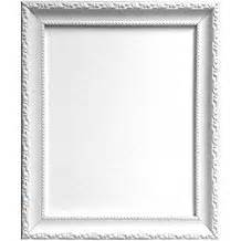 cornici bianche per quadri it cornici per quadri 50x70