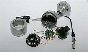 Swann Security Camera N3960 Wiring Diagram Download
