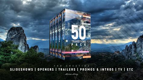 descargar pack template premiere pro motion arrai gratis 50 transition pack premiere pro templates motion array