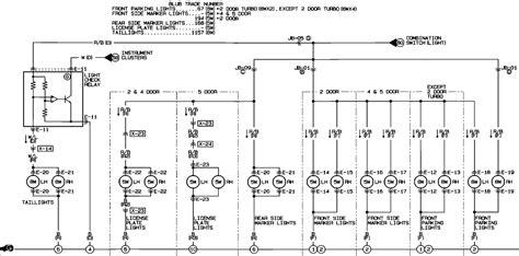 mazda 3 brake light wiring diagram wiring library