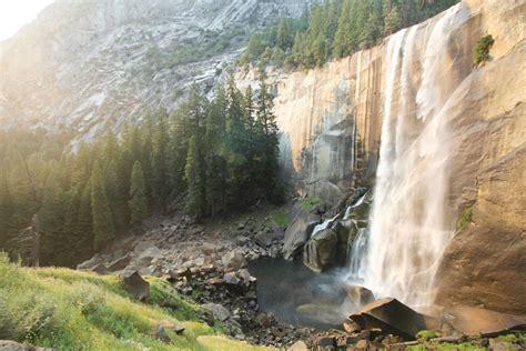 Page Yosemite Wallpapers Photos Desktop Backgrounds