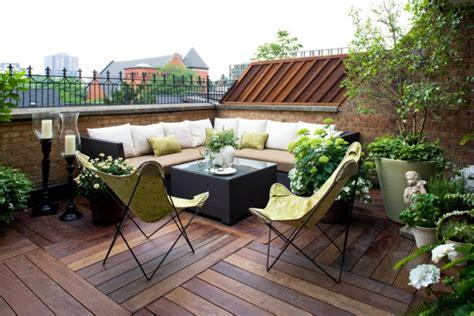 terrasse en bois ou composite idees merveilleuses pour
