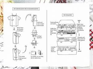 Marie Kondo Erfahrungen : die magie des aufr umens 7 aufr um tipps von marie kondo konmari methode westwing und aufr umen ~ Orissabook.com Haus und Dekorationen