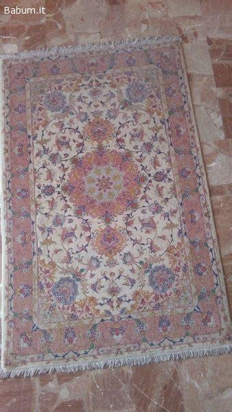 Tappeti Originali by Annunci Per La Casa Tappeti Persiani Originali