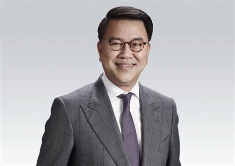ธนาคารไทยพาณิชย์เตรียมใช้เงิน 16,000 ลบ.ซื้อหุ้นคืน 135.96 ...