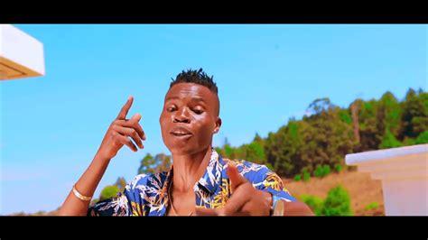 Naogopa By Riser Stardia New Bongo Flava Music Video 2018