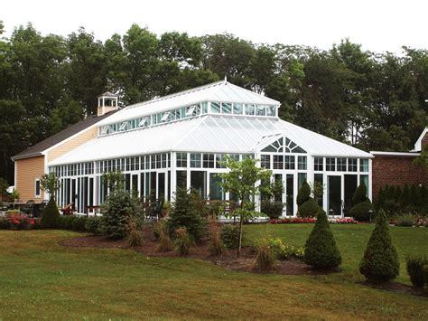 solarium decorating ideas enclosed patio cost gl room