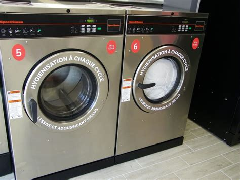 comment nettoyer une machine a laver le linge 28 images comment nettoyer l int 233 rieur d