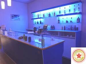 Banchi Bar, COMPRA in FABBRICA a Metà Prezzo NoViTà Bar, Arredamenti per Bar Torino, Produttori