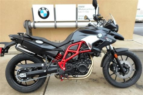 Bmw Motorcycles For Sale In Kentucky